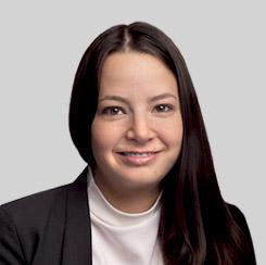 Nicole Berry