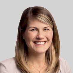 Nicole Stone