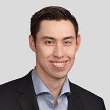 Ryan Lincoln