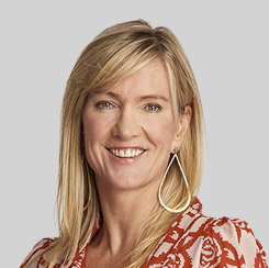 Tia Walsh