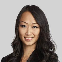 Annie Lei