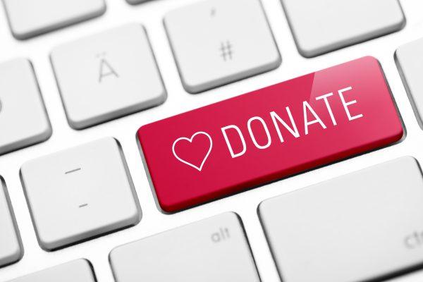 Donor Super Credit